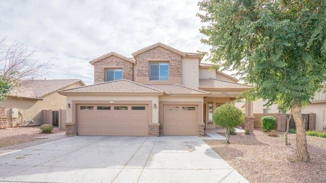 Photo 1 of 28 - 7181 W Flynn Ln, Glendale, AZ 85303