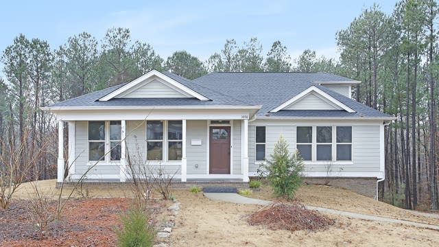 Photo 1 of 16 - 1058 Silver Thorne Dr, Loganville, GA 30052