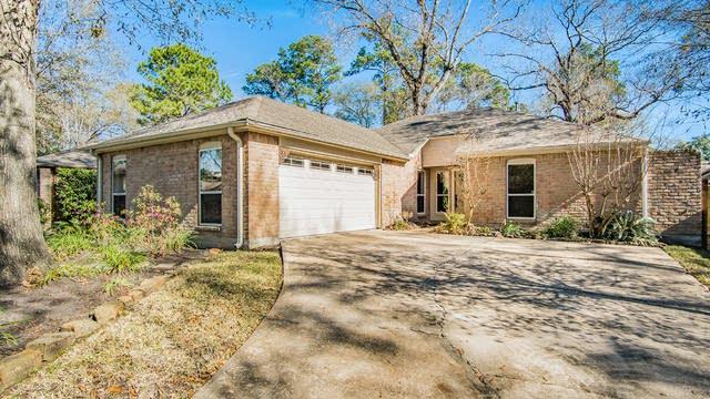 Photo 1 of 17 - 3510 Glenwood Springs Dr, Houston, TX 77345