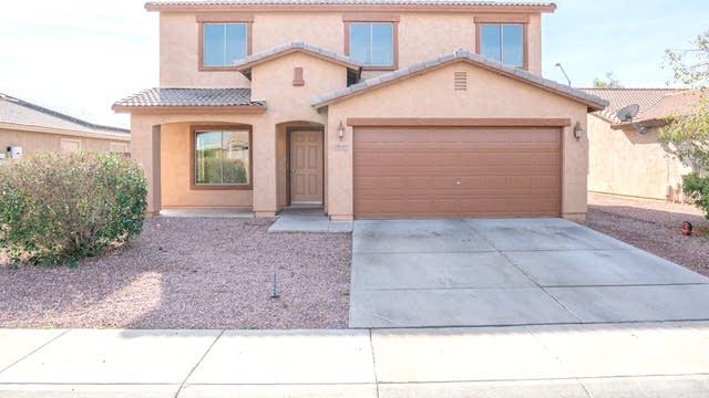 Photo 1 of 17 - 25619 W Satellite Ln, Buckeye, AZ 85326