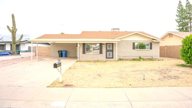 Photo 1 of 16 - 4802 W Altadena Ave, Glendale, AZ 85304