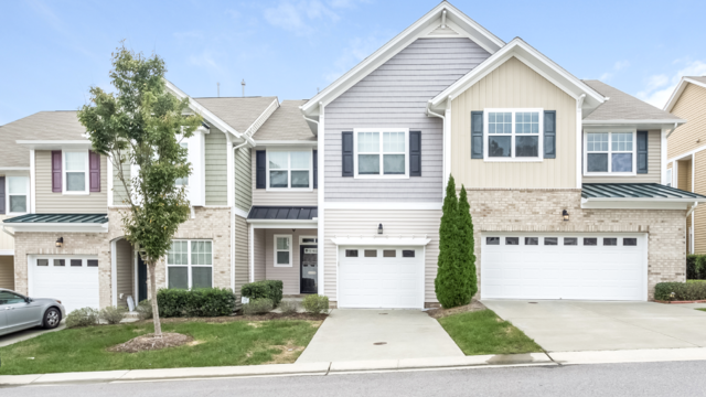 Photo 1 of 23 - 7239 Terregles Dr, Raleigh, NC 27617