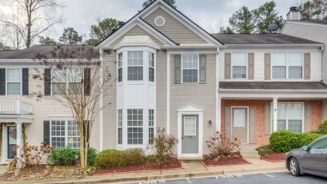 Photo 1 of 22 - 1385 Kilmington Ct, Alpharetta, GA 30009