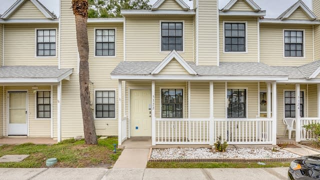 Photo 1 of 13 - 5322 Abinger Ct, Tampa, FL 33624