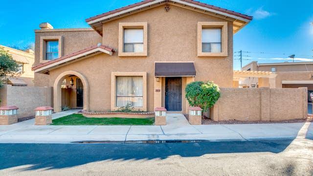 Photo 1 of 21 - 723 E North Ln #1, Phoenix, AZ 85020