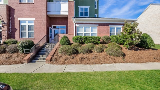 Photo 1 of 24 - 3805 Balsam St #122, Indian Trail, NC 28079
