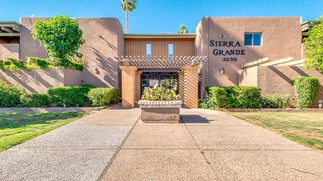 Photo 1 of 20 - 3230 E Pinchot Ave Apt 25, Phoenix, AZ 85018