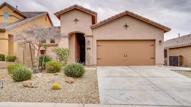 Photo 1 of 19 - 7055 W Andrew Ln, Peoria, AZ 85383