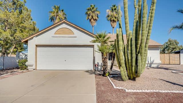 Photo 1 of 27 - 5630 W Folley St, Chandler, AZ 85226