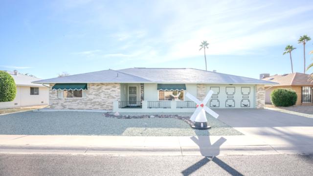 Photo 1 of 17 - 18218 N 129th Ave, Sun City West, AZ 85375