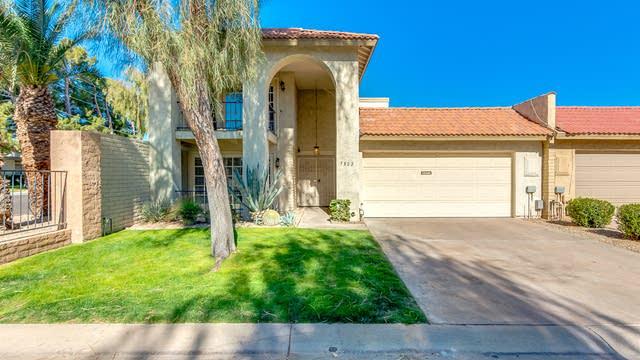 Photo 1 of 17 - 7802 E MacKenzie Dr, Scottsdale, AZ 85251