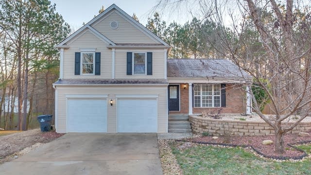 Photo 1 of 24 - 211 Creel Chase NW, Kennesaw, GA 30144