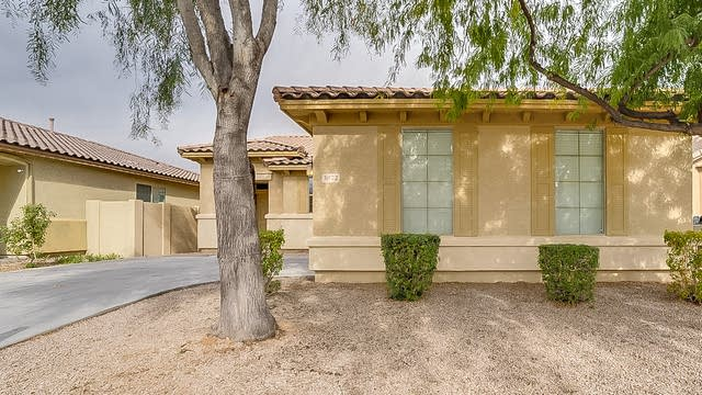 Photo 1 of 24 - 3072 E Palmdale Ln, Gilbert, AZ 85298