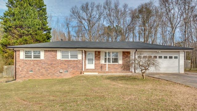 Photo 1 of 21 - 4565 Frank Aiken Rd, Powder Springs, GA 30127