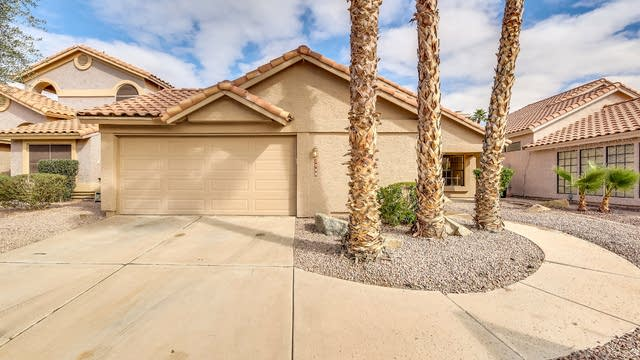 Photo 1 of 17 - 1760 W Del Rio St, Chandler, AZ 85224