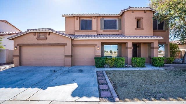 Photo 1 of 39 - 5343 W Gwen St, Phoenix, AZ 85339