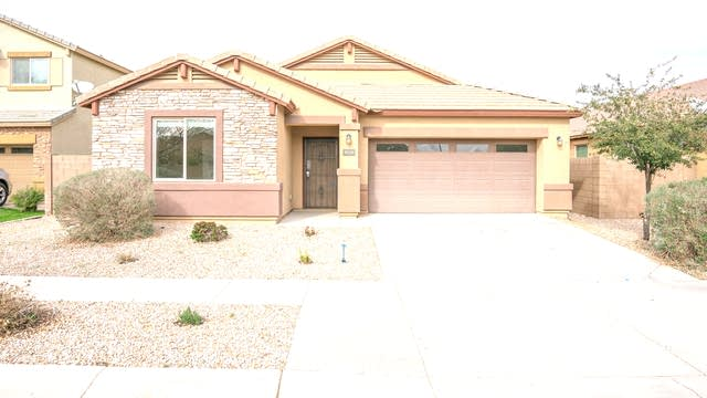 Photo 1 of 24 - 9026 W Globe Ave, Tolleson, AZ 85353