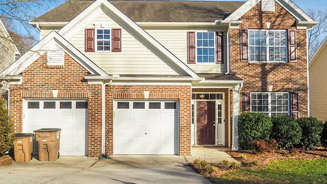 Photo 1 of 25 - 309 Cottesbrook Dr, Wake Forest, NC 27587