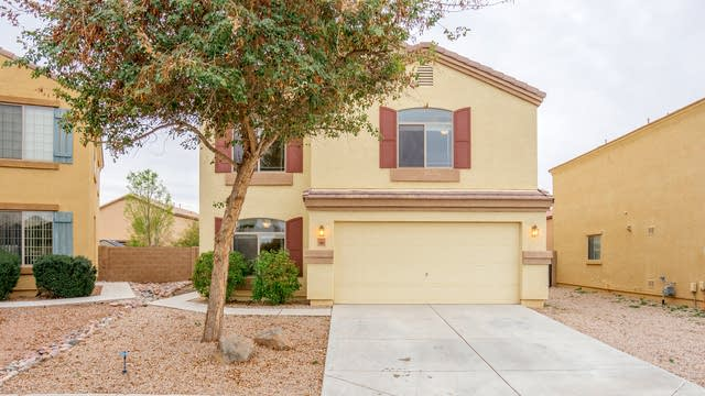 Photo 1 of 22 - 1483 E Kelsi Ave, San Tan Valley, AZ 85140
