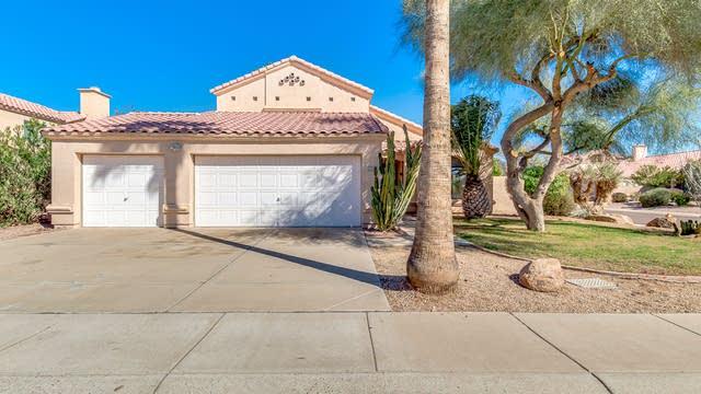 Photo 1 of 30 - 15249 N 92nd Pl, Scottsdale, AZ 85260