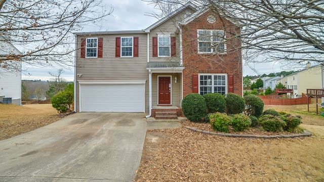 Photo 1 of 18 - 1645 Ivey Pointe Ct, Lawrenceville, GA 30045