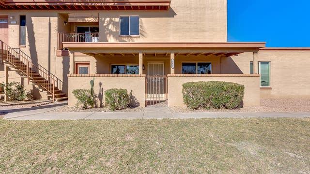 Photo 1 of 17 - 14415 N Teakwood Ln, Fountain Hills, AZ 85268
