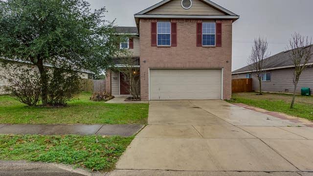 Photo 1 of 17 - 7830 Ruidoso Chase, Schertz, TX 78154