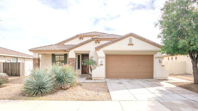 Photo 1 of 22 - 16167 W Devonshire Ave, Goodyear, AZ 85395