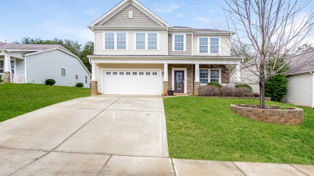 Photo 1 of 25 - 14627 Brotherly Ln, Charlotte, NC 28278