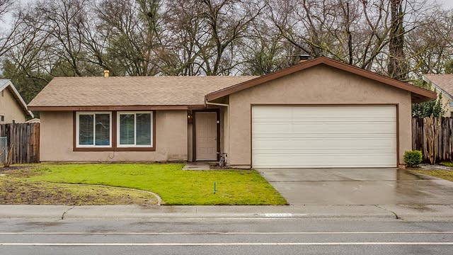 Photo 1 of 14 - 6504 Misty Creek Dr, Citrus Heights, CA 95621