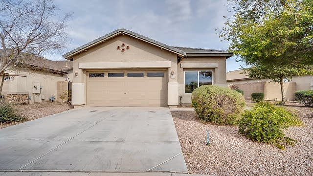 Photo 1 of 21 - 11718 W Jackson St, Avondale, AZ 85323