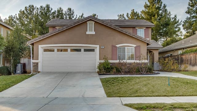 Photo 1 of 24 - 1477 Evergreen Ave, Beaumont, CA 92223