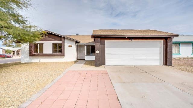 Photo 1 of 17 - 4018 E Alta Vista Rd, Phoenix, AZ 85042