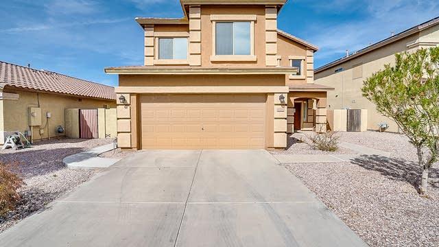 Photo 1 of 26 - 45090 W Portabello Rd, Maricopa, AZ 85139