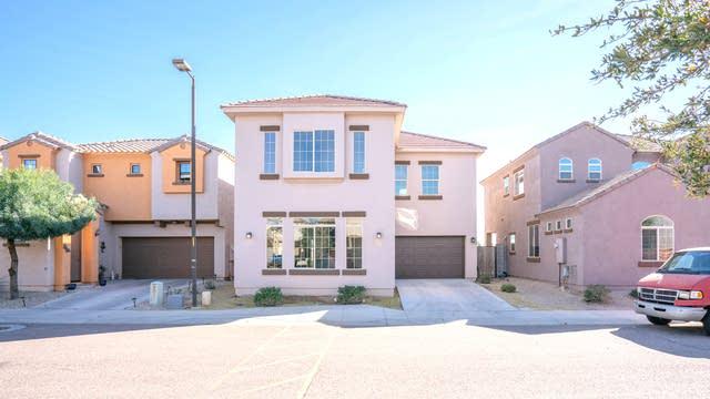 Photo 1 of 19 - 10321 W Monterosa Ave, Phoenix, AZ 85037