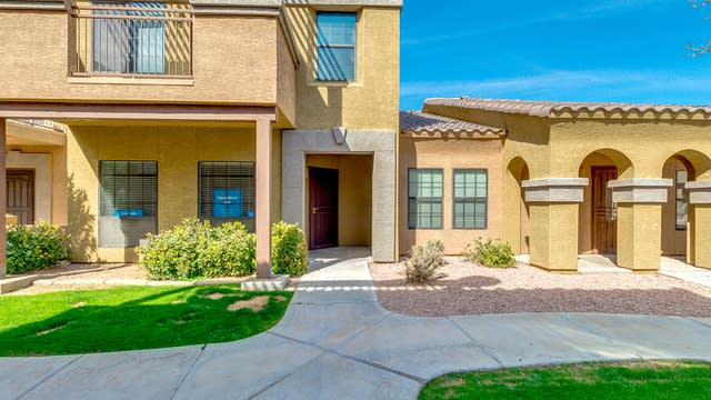 Photo 1 of 17 - 1702 E Bell Rd #132, Phoenix, AZ 85022