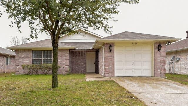 Photo 1 of 25 - 5118 Mimi Ct, Dallas, TX 75211