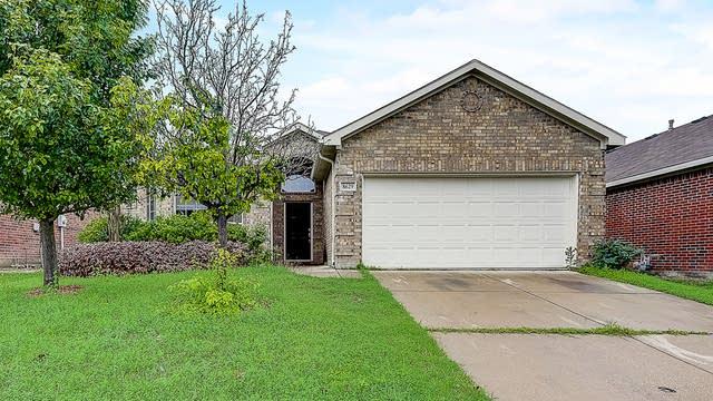 Photo 1 of 36 - 8629 Vista Grande Dr, Dallas, TX 75249