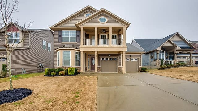 Photo 1 of 19 - 7211 Toxaway Ln, Charlotte, NC 28269