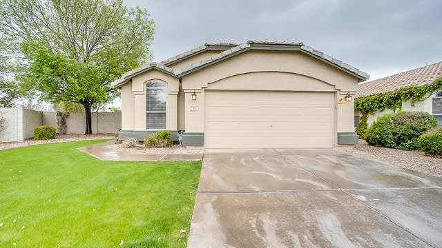 Photo 1 of 19 - 771 E Cathy Dr, Gilbert, AZ 85296