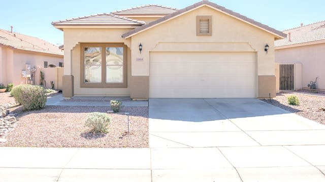 Photo 1 of 17 - 12909 W Aster Dr, El Mirage, AZ 85335