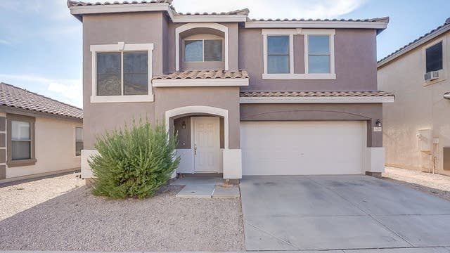 Photo 1 of 22 - 3428 S Chaparral Rd, Apache Junction, AZ 85119