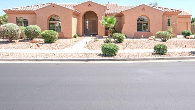 Photo 1 of 33 - 8019 W Luke Ave, Glendale, AZ 85303