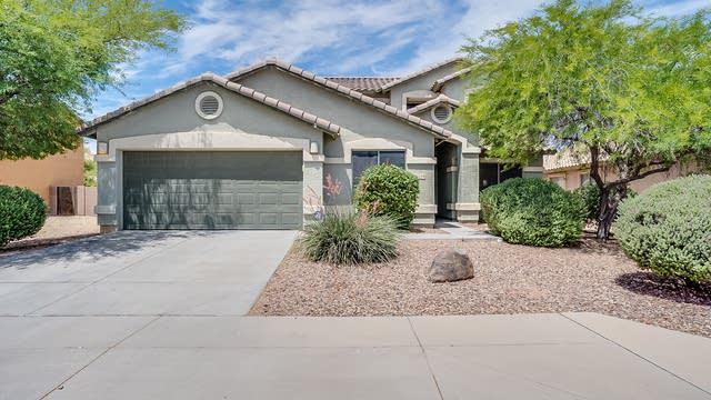 Photo 1 of 15 - 8236 S 52nd Ln, Phoenix, AZ 85339
