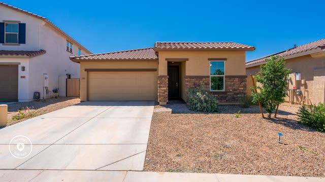Photo 1 of 29 - 8516 S 40th Gln, Phoenix, AZ 85339