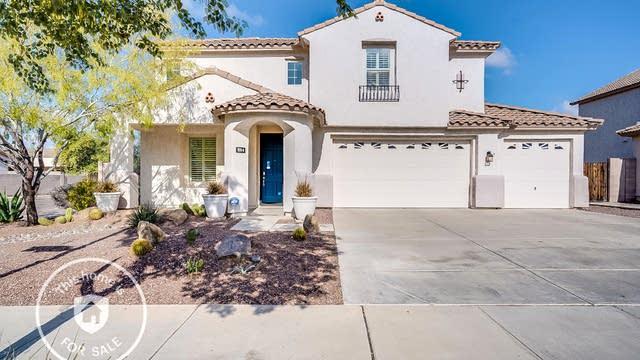 Photo 1 of 21 - 2014 W Carson Rd, Phoenix, AZ 85041