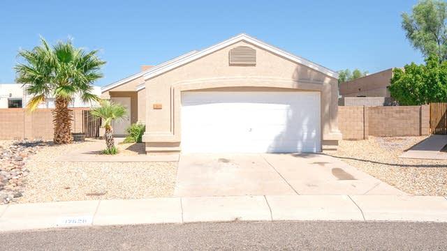 Photo 1 of 18 - 17628 N 28th Ave, Phoenix, AZ 85053