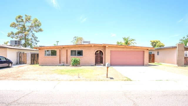 Photo 1 of 16 - 12630 N 21st Ave, Phoenix, AZ 85029