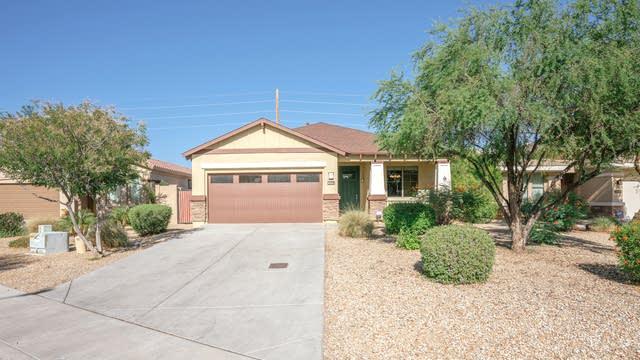 Photo 1 of 27 - 205 N 107th Dr, Avondale, AZ 85323