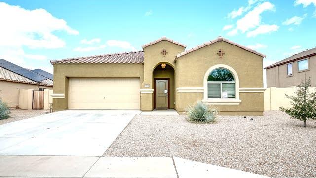 Photo 1 of 55 - 7008 W Trumbull Rd, Phoenix, AZ 85043